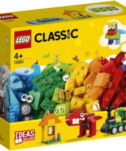 lego classic 11001