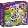 lego friends 41389 heladeria