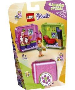 lego friends caja 41408