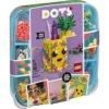 lego dots piña 41906
