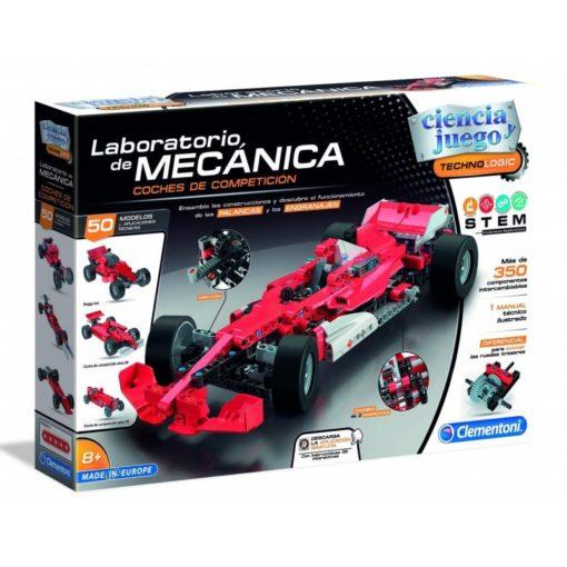 laboratorio-de-mecanica-formula-1