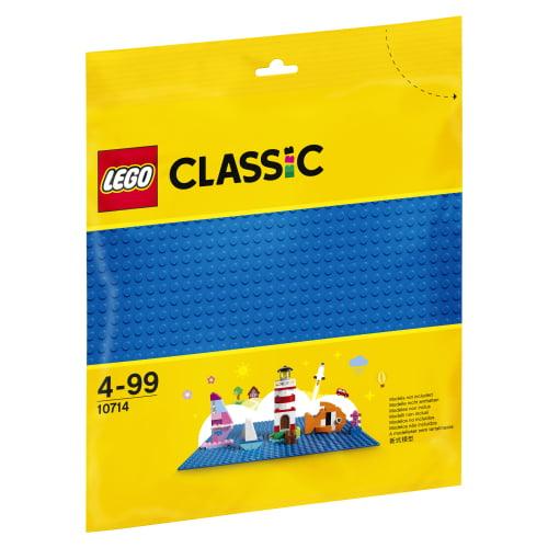 plancha lego 10700 azul