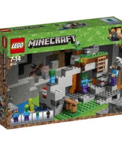cueva-de-los-zombis-lego-21141