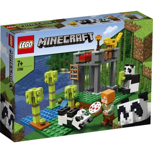 criadero-de-pandas-lego-21158