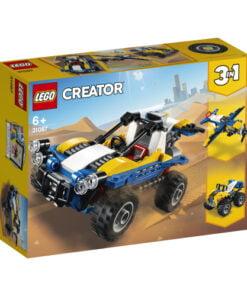 buggy-de-las-arenas-lego-31087