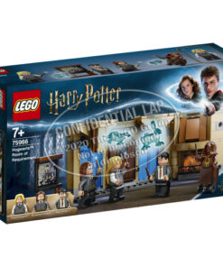75966 lego harry potter