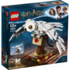 lego harry potter hedwig 75979