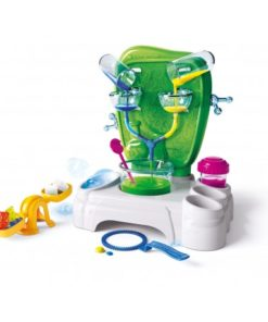 taller-de-experimentos-ciencia-y-juego-junior- clementoni